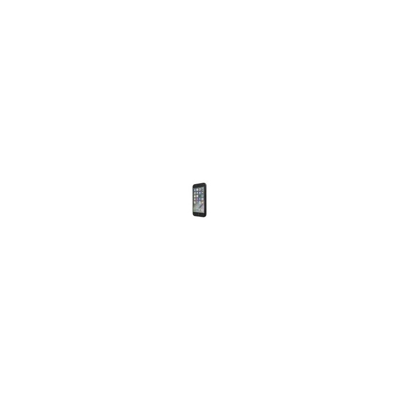Mocolo 9H Tvrzené Sklo iPhone 5/5S/SE