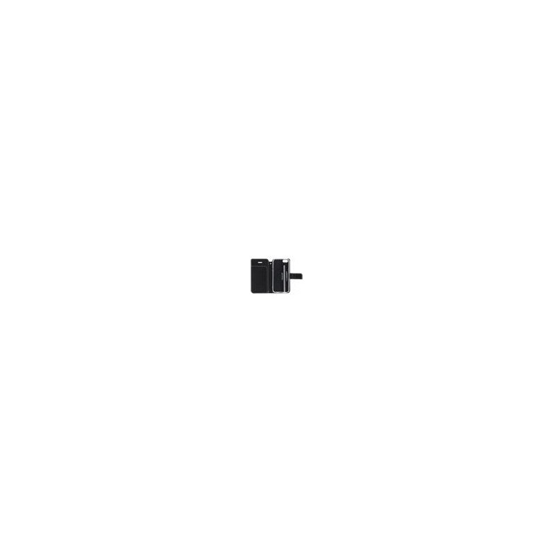Nillkin Liberty TWS Stereo Wireless Bluetooth Earphone Black/Gold