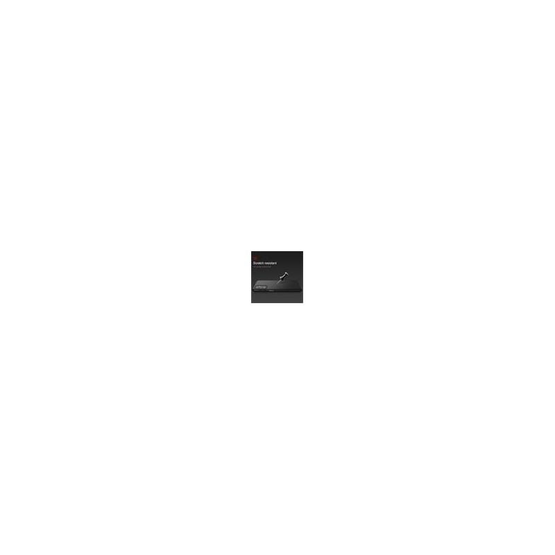 Honor 8X Kryt Baterie Black
