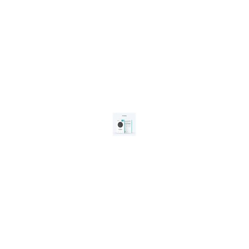 iPhone XS Max Black - Výměna LCD displeje vč. dotykového skla