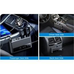 Honor 10 Lite - Výměna LCD displeje vč. dotykového skla + Přední Kryt Sky Blue
