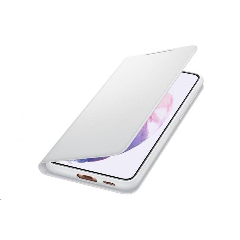 Honor 10 Lite - Výměna LCD displeje vč. dotykového skla Black