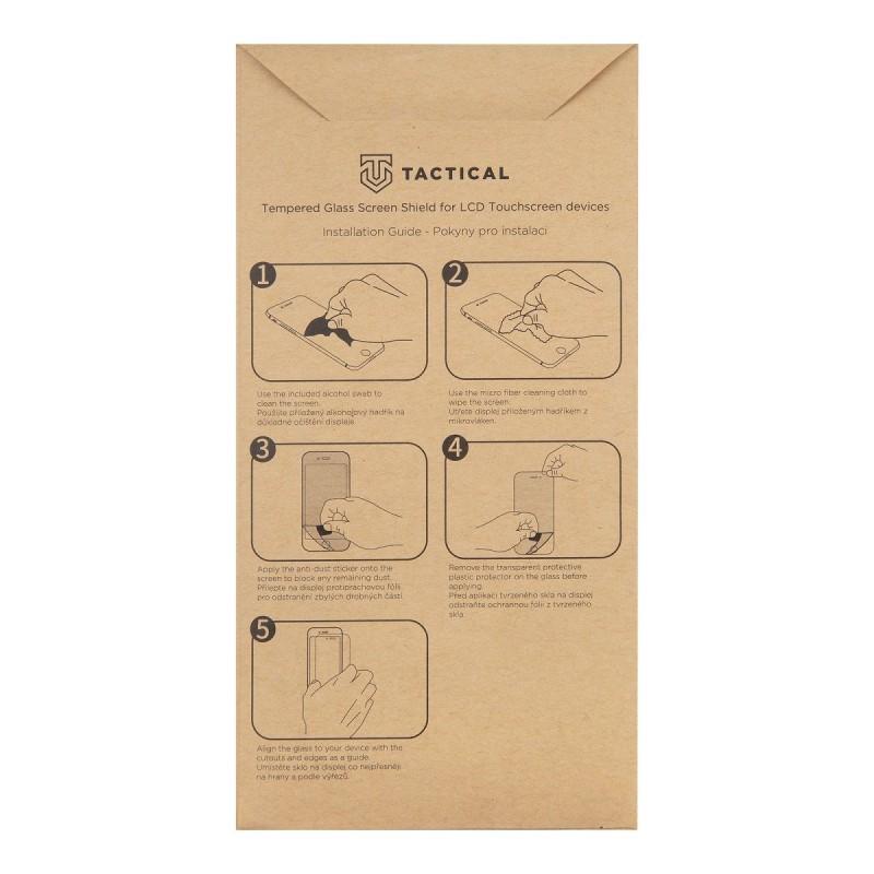 Tactical Book Tri Fold Pouzdro pro Huawei MediaPad T3 10 Pink