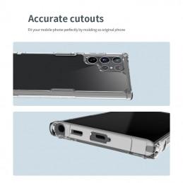 Nillkin Tvrzené Sklo 0.33mm H pro Huawei P30