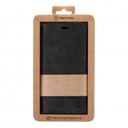 Nillkin Super Frosted Zadní Kryt pro Samsung Galaxy A50/A30s Black