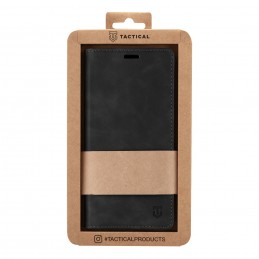 Tactical Stand TPU Kryt pro Huawei MediaPad T5 10 Black